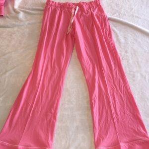 Victoria's Secret Intimates & Sleepwear - Women's Victoria's Secret sleepwear size xsmall.
